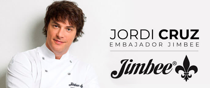 jordi-cruz-portfolio