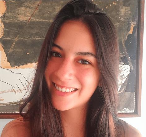 Bianca Iriarte