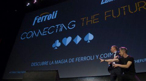 organizacion-de-eventos-ferroli-8