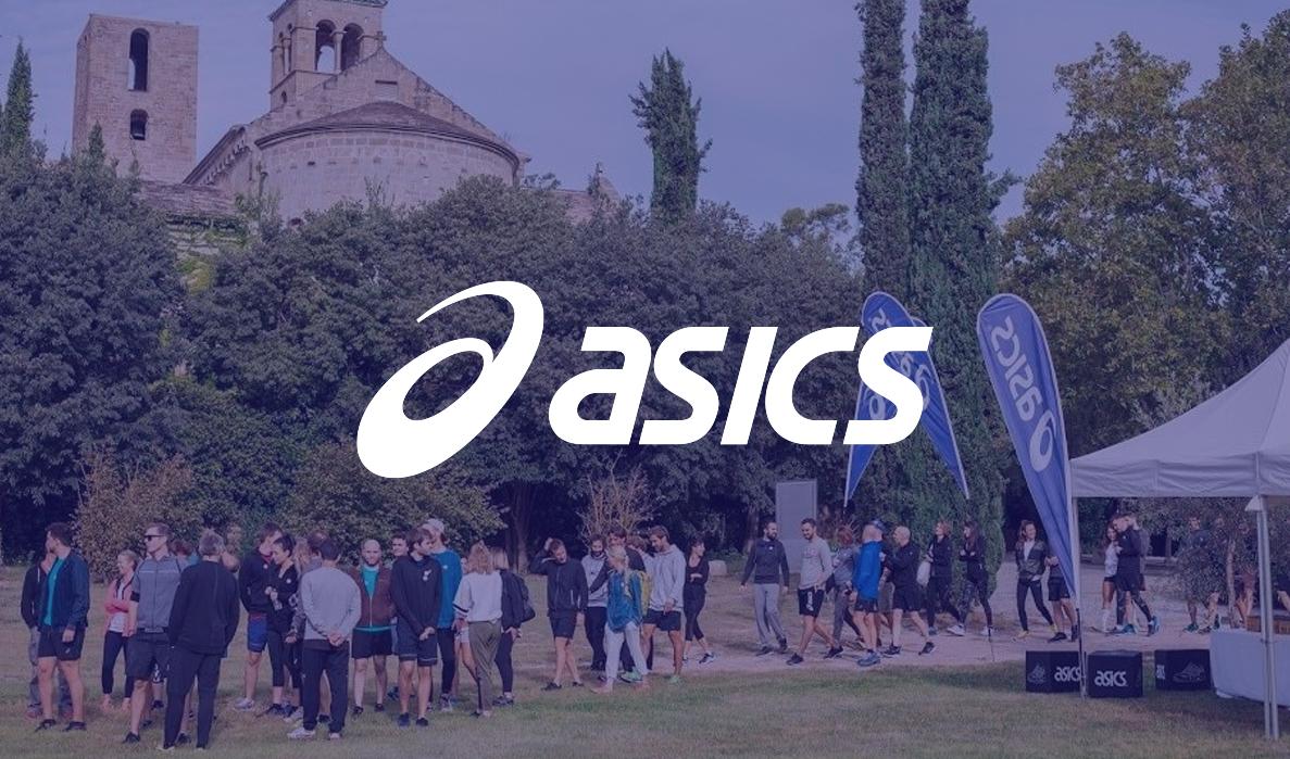 ASICS-3