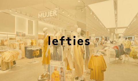LEFTIES-2