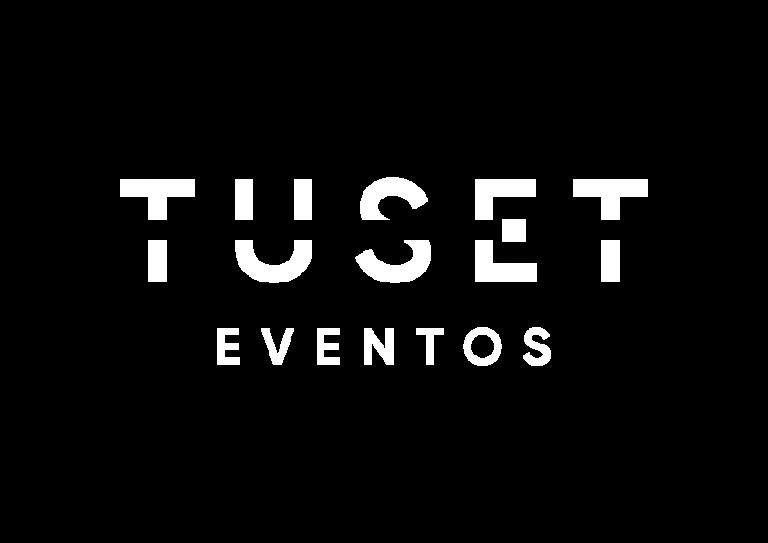 logo_tuseteventos-blancos